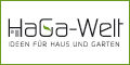 HaGa-Welt