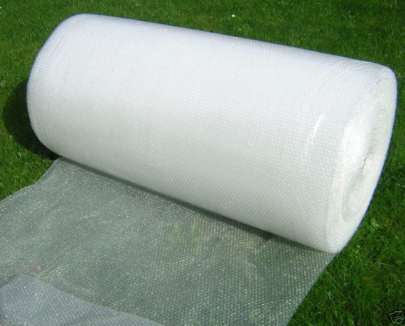 Isolierfolie 1 2m x 100m frostschutz luftpolsterfolie for Ecksofa 2m x 2m