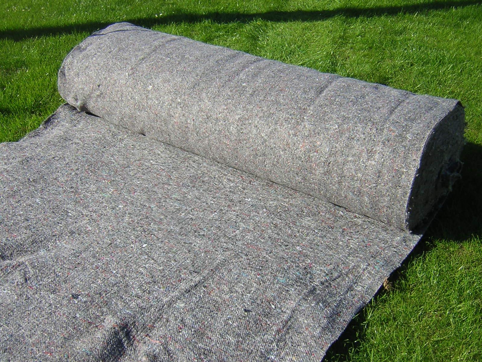 bew sserungsvlies bew sserung tischmatte f r pflanzen im gew chshaus 500g 2mx2m ebay. Black Bedroom Furniture Sets. Home Design Ideas