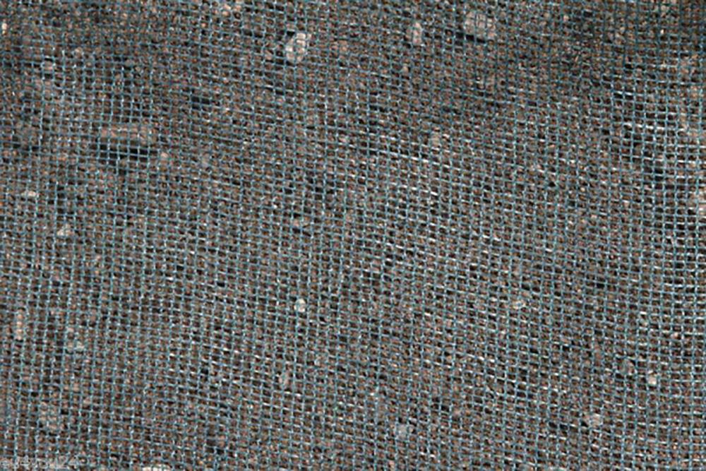 maulwurfnetz maulwurfschreck maulwurfsperre rasenpflege. Black Bedroom Furniture Sets. Home Design Ideas