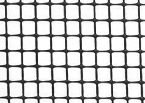 Maulwurfgitter Maulwurfschreck Maulwurfbekämpfung HaGa® 1,2m Br. Meterware