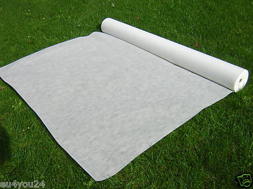 wintervlies 60g m 3 2m x 20m k lteschutz frostschutz. Black Bedroom Furniture Sets. Home Design Ideas