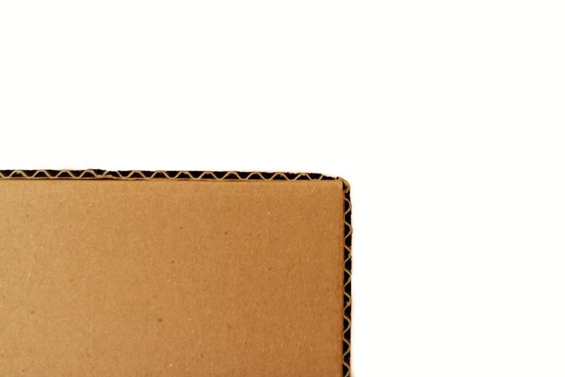 5 st ck faltkarton 30cmx30cmx120cm versandkarton dhl. Black Bedroom Furniture Sets. Home Design Ideas