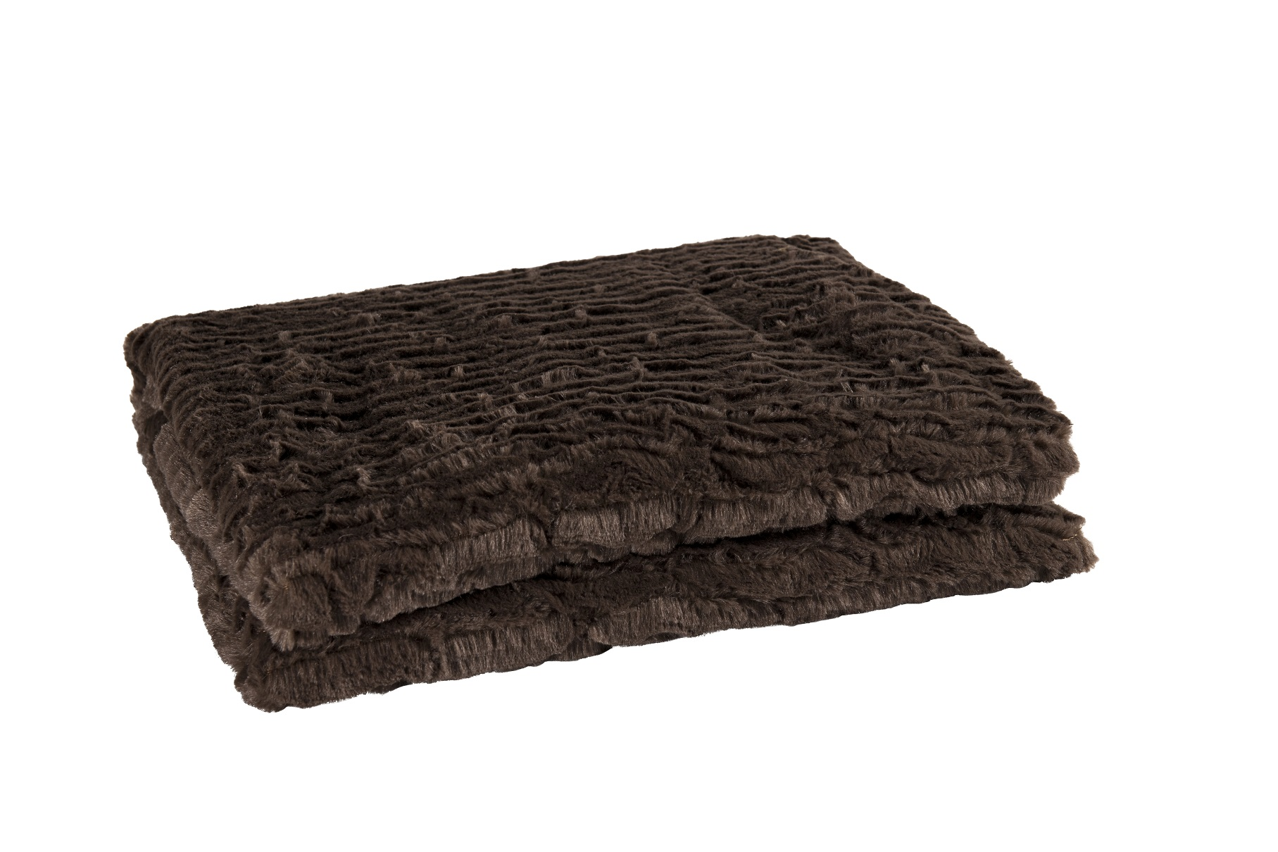 indoor tagesdecke izmir braun 130cm x 180cm plaid. Black Bedroom Furniture Sets. Home Design Ideas
