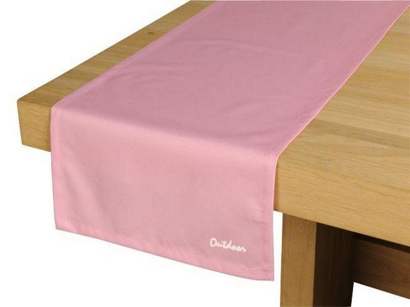 Tischl ufer garten tischw sche tischdecke outdoor st - Tischdecke outdoor ...