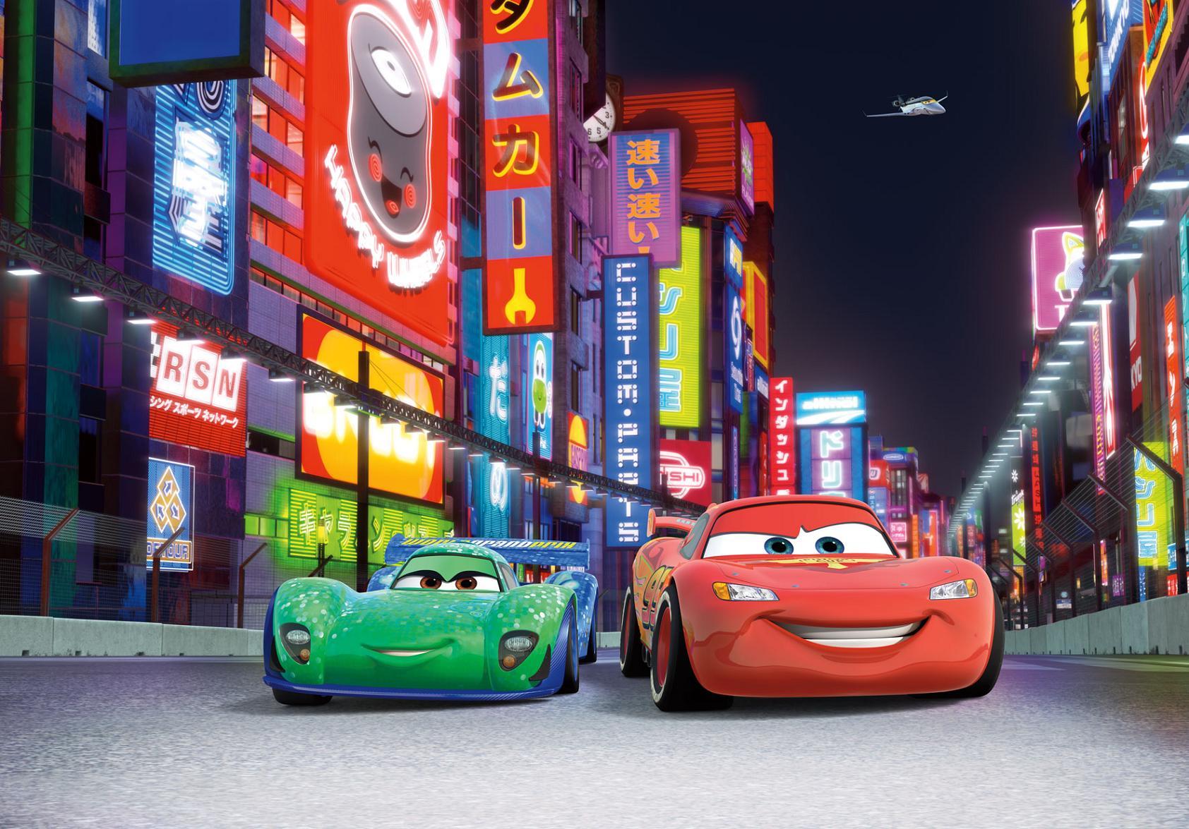 Cars Tapete. Elegant Preise Beginnen Bei With Cars Tapete. Preise ...