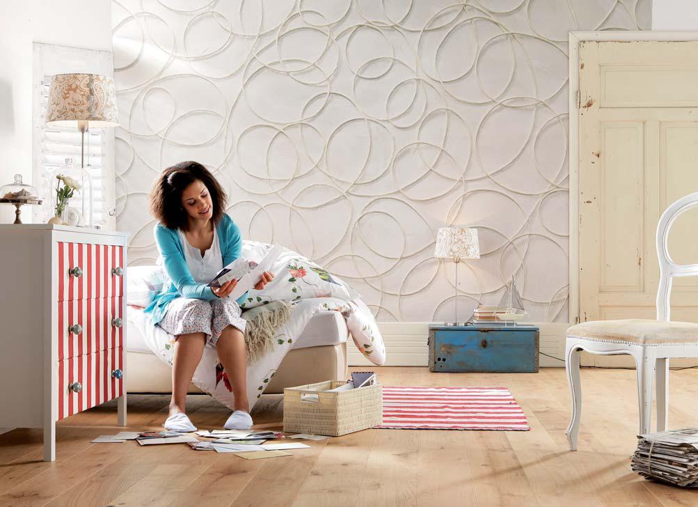 fototapete digitaldruk wand foto bild deko tapete gold ebay. Black Bedroom Furniture Sets. Home Design Ideas