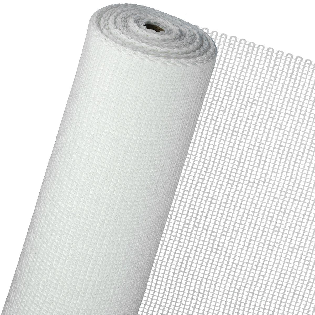 Antirutschmatte Teppich Meterware : antirutschmatte 0 8m br meterware teppichunterlage ~ Watch28wear.com Haus und Dekorationen