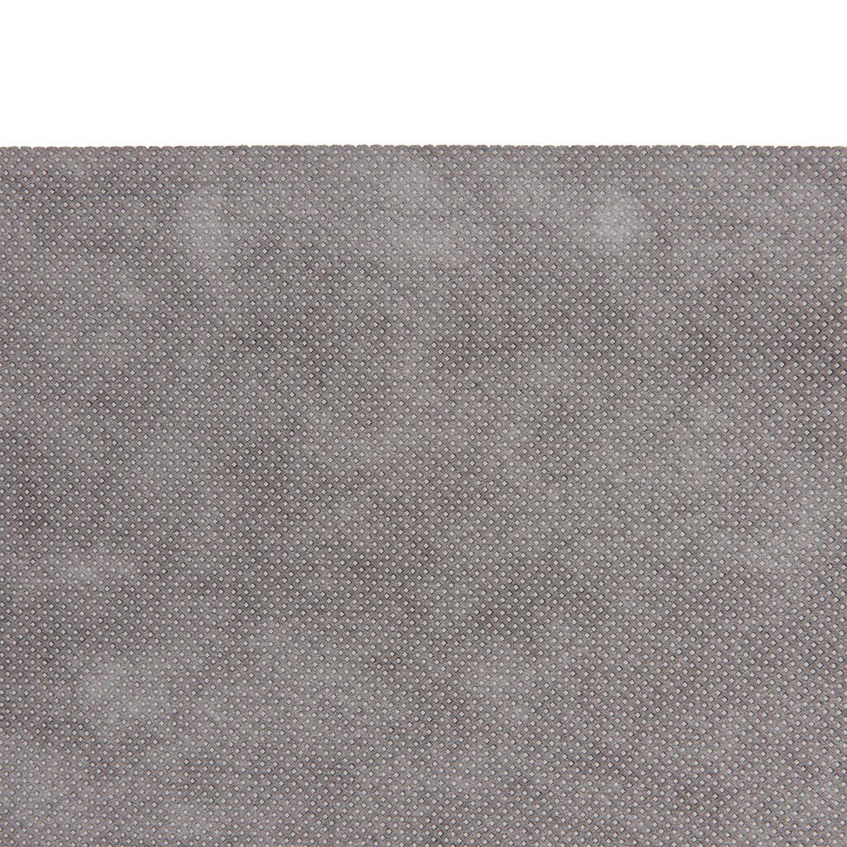 dekovlies in 1 6m breite grau meterware dekostoff vlies. Black Bedroom Furniture Sets. Home Design Ideas