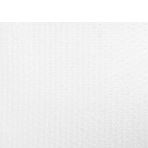 isolierfolie 1 2m br meterware frostschutz luftpolsterfolie f r k belpflanzen. Black Bedroom Furniture Sets. Home Design Ideas