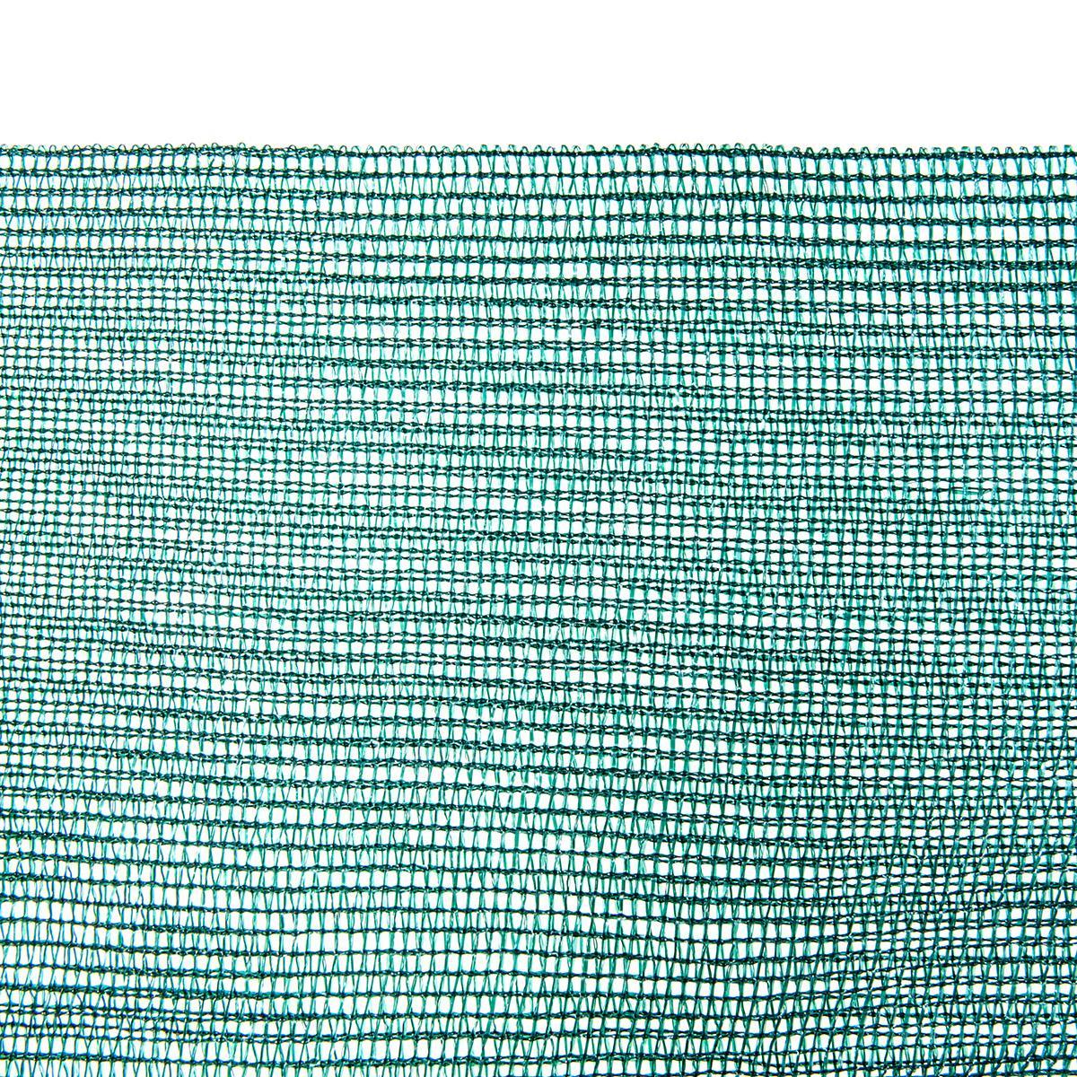 maulwurfnetz in 3m breite (meterware) maulwurf schutznetz rasen