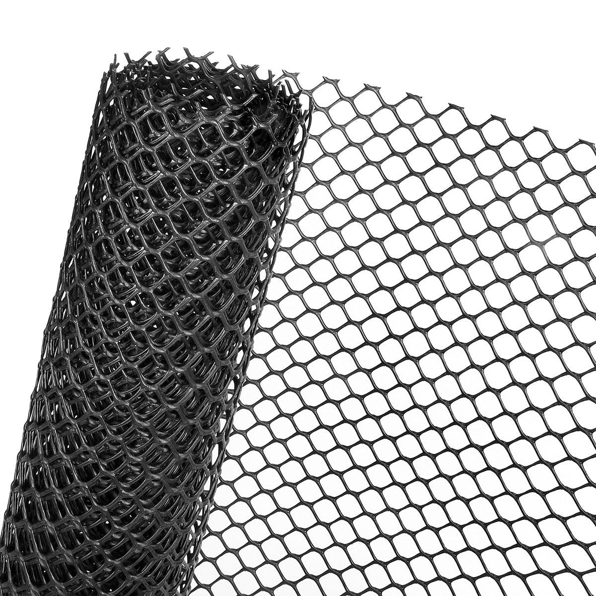 rasenschutzgitter 1 3m br meterware masche 30mm. Black Bedroom Furniture Sets. Home Design Ideas