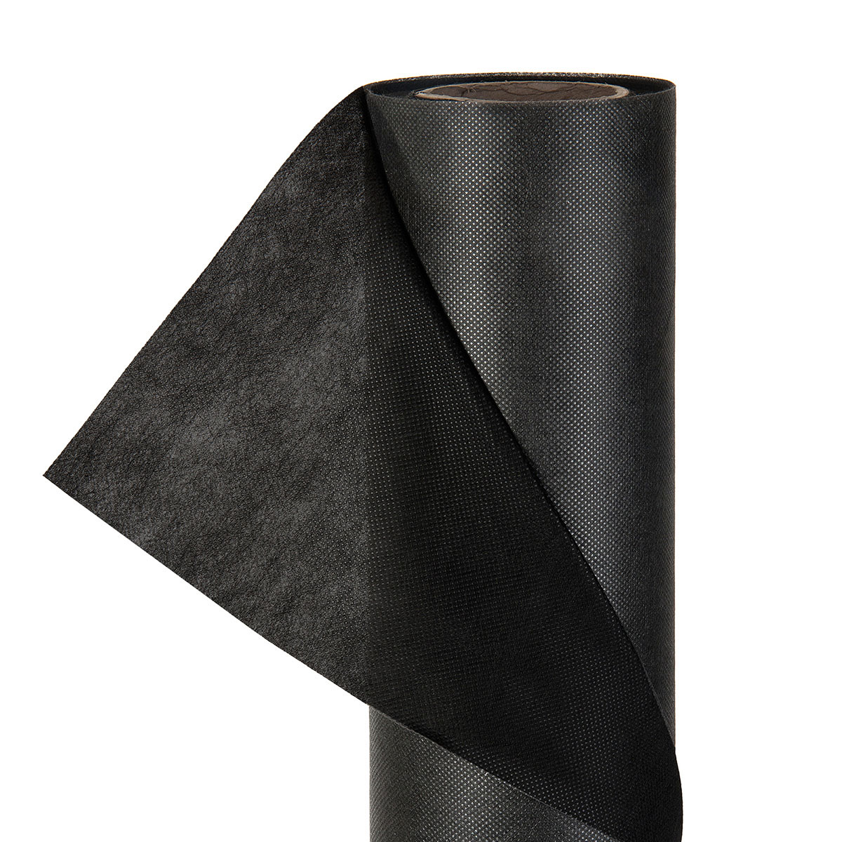 rei festes unkrautvlies unkrautflies uv stabilisiert gegen unkraut 50g 15mx1 2m ebay. Black Bedroom Furniture Sets. Home Design Ideas