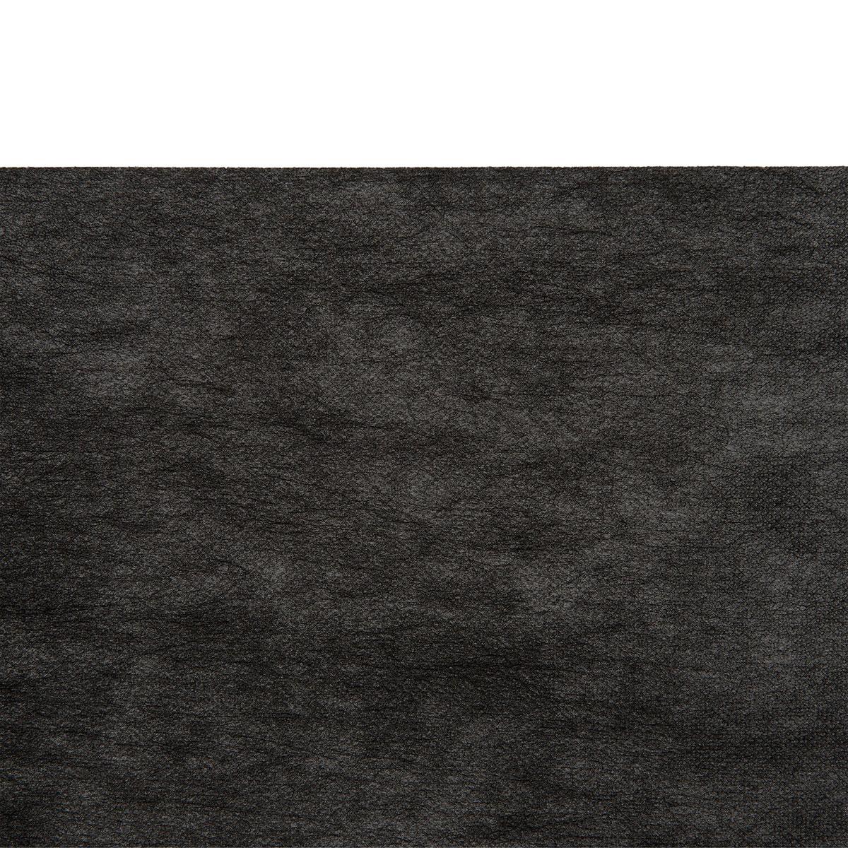 gartenvlies 50g m 1 6m x 40m unkrautvlies nutzgartenvlies unkrautfolie. Black Bedroom Furniture Sets. Home Design Ideas