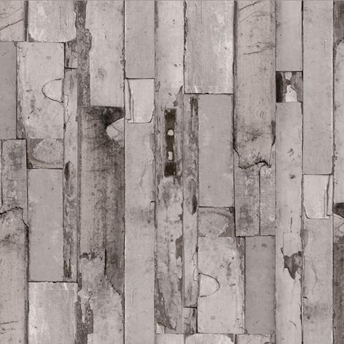 Klebefolie 45cm breit Door Dark Dekorfolie Designfolie Folie (Meterware)
