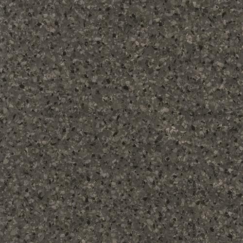 Klebefolie Terazzo Silver Anthracite in 45cm Breite Dekorfolie (Meterware)