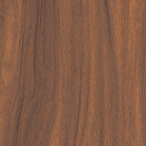 Klebefolie Walnut in 45cm Breite Dekorfolie Designfolie (Meterware)