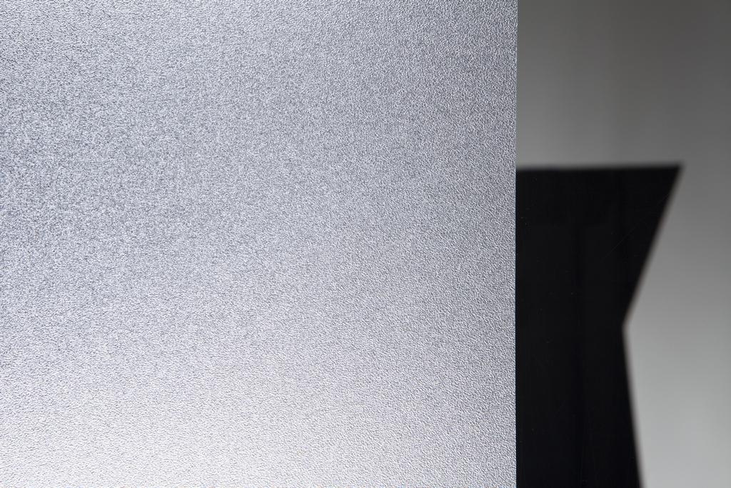 statische folie statische folie with statische folie statische folie dessin geomag transparent. Black Bedroom Furniture Sets. Home Design Ideas