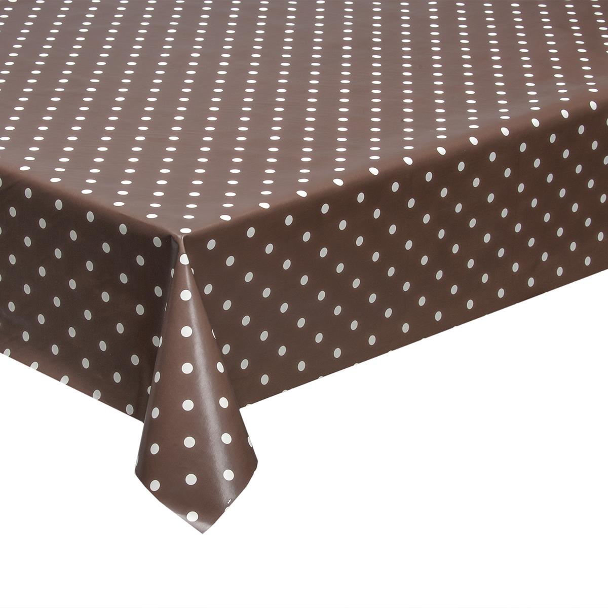 wachstuch in 1 4m br corks meterware tischdecke lacktischdecke. Black Bedroom Furniture Sets. Home Design Ideas