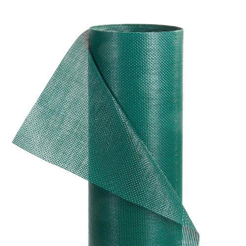Windschutzgewebe 2m Br (Meterware) Windschutz Gewebe Wind Schutz Windbrechung