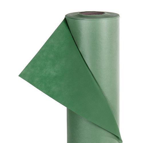 WINTERVLIES 80g/m² 1,6m x 5m in grün Kälteschutz Frostschutz UV-stabil