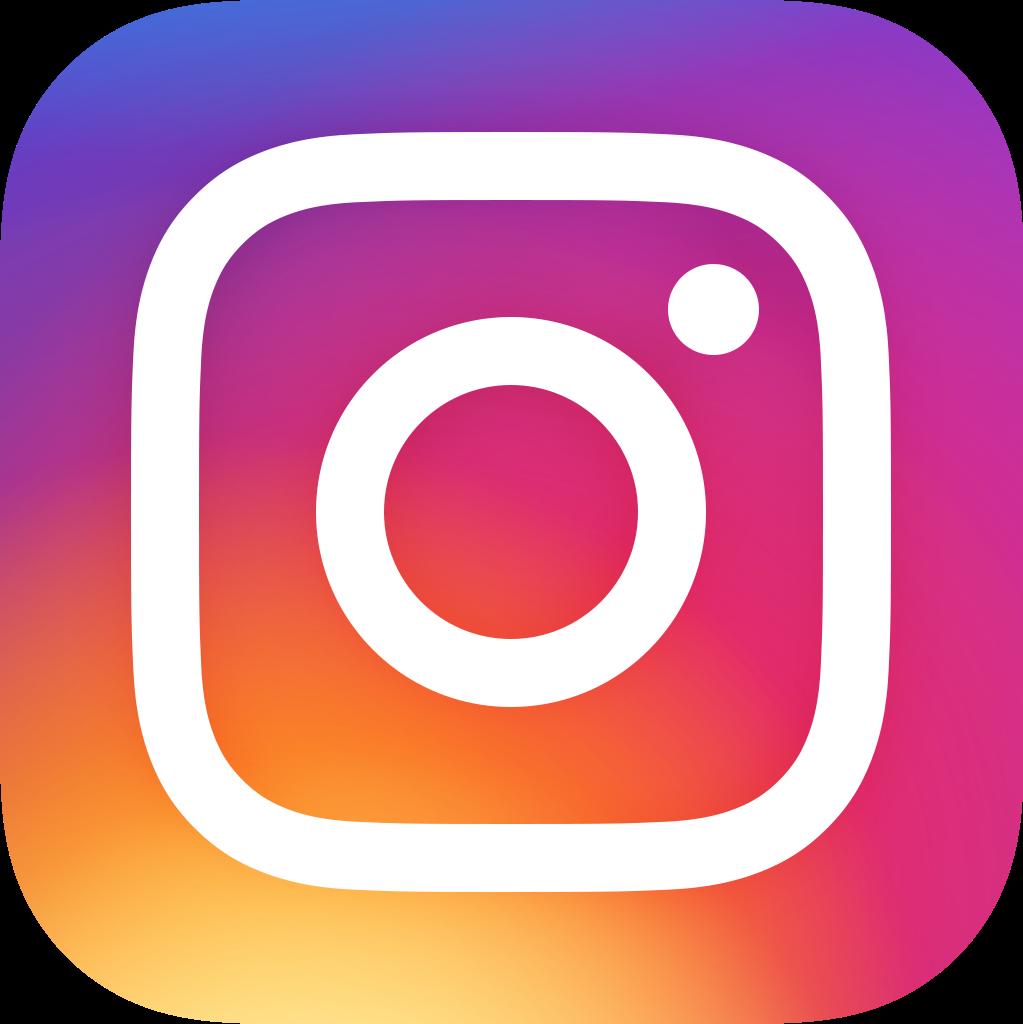 Besuchen Sie uns bei Instagram